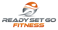 Ready Set Go Fitness Promo Codes