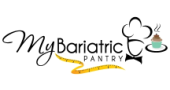 My Bariatric Pantry Promo Codes