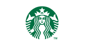 Starbucks Promo Codes