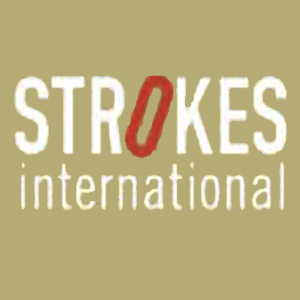 Strokes International Promo Codes