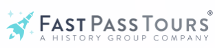 Fastpasstours Promo Codes