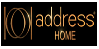 AddressHome Promo Codes