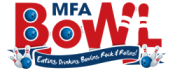 MFA Bowl Promo Codes