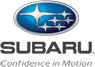 Subaru Parts Warehouse Promo Codes