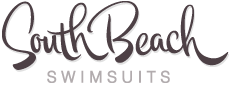 Southbeachswimsuits Promo Codes