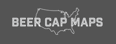 Beer Cap Maps Promo Codes