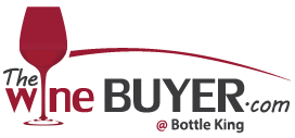 The Wine Buyer Promo Codes