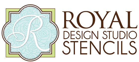 Royal Design Studio Promo Codes
