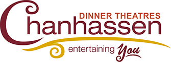 Chanhassen Dinner Theater Promo Codes