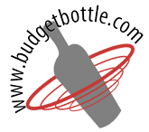 Budgetbottle Promo Codes