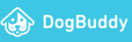 Dog Buddy Promo Codes