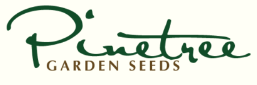 superseeds.com