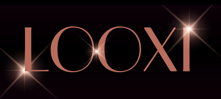 Looxi Beauty Promo Codes