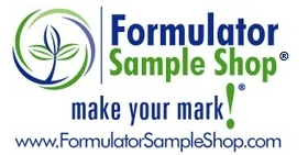 Formulator Sample Shop Promo Codes