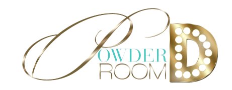 Powder Room D Promo Codes