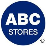 Abcstores Promo Codes