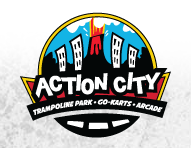 Action City Promo Codes
