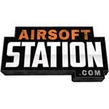 Airsoft Station Promo Codes