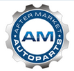 AM Autoparts Promo Codes