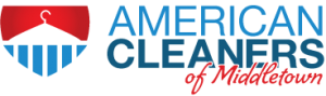 American Cleaners Promo Codes