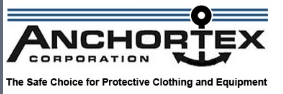 Anchortex Promo Codes