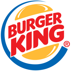 Burger King Promo Codes