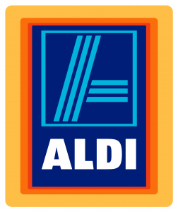 aldi.co.uk