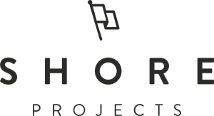 Shore Projects Promo Codes