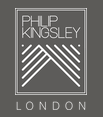 Philip Kingsley Promo Codes