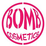 bombcosmetics.co.uk