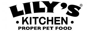 Lily'S Kitchen Promo Codes