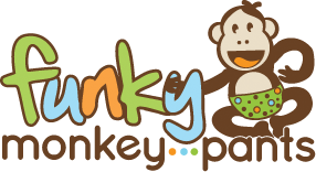 Funky Monkey Pants Promo Codes