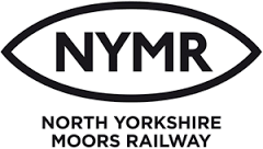 North Yorkshire Moors Railway Promo Codes