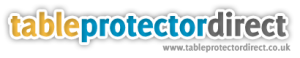 Table Protector Direct Promo Codes