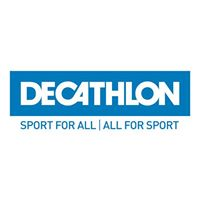 Decathlon Promo Codes