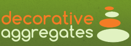 Decorative Aggregates Promo Codes