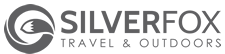 Silverfox Travel And Outdoors Promo Codes