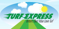 Turf Express Promo Codes