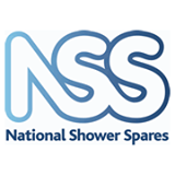 Shower Spares Promo Codes
