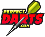 Perfect Darts Promo Codes