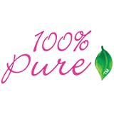 100 Percent Pure Promo Codes