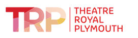 Theatre Royal Plymouth Promo Codes