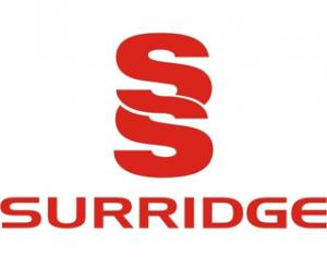 Surridge Sport Promo Codes