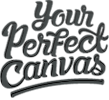 Your Perfect Canvas Promo Codes
