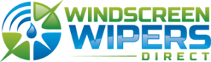 WindScreen Wipers Direct Promo Codes