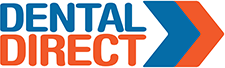 Dental Direct Promo Codes