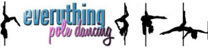 Everything Pole Dancing Promo Codes