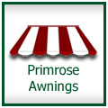 Primrose Awnings Promo Codes