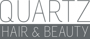 Quartz Hair And Beauty Promo Codes