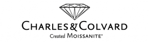 Moissanite Promo Codes
